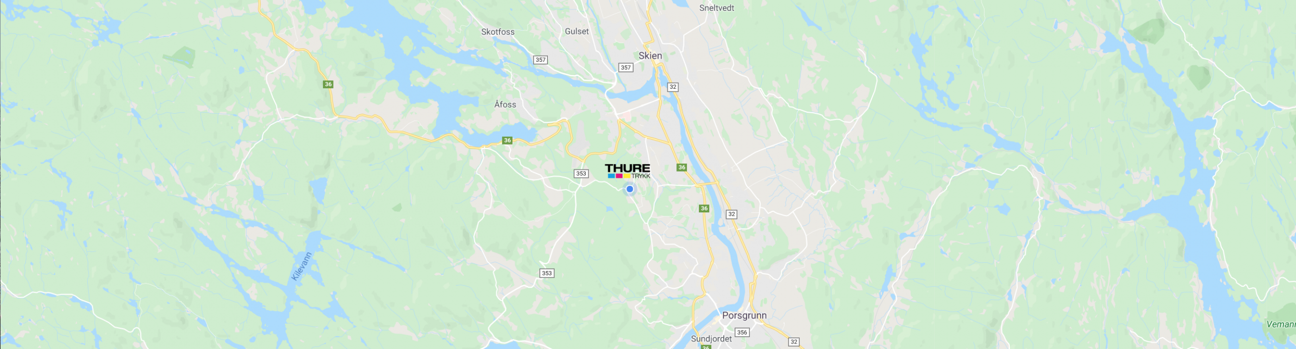thure-trykk-map